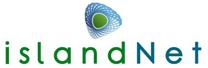 Islandnet_small