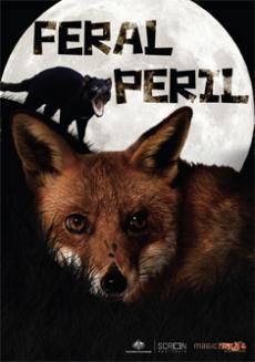 Feral Peril